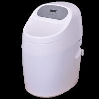 Фильтр кабинетного типа, система очистки и умягчения воды Canature CS15H-1015