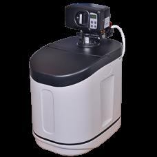 Фильтр кабинетного типа, система очистки и умягчения воды Canature CS6L-1017