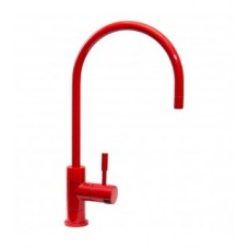 Кран - NCPS88PI3RD-L (Красный)