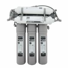 Система обратного осмоса Platinum Wasser NEO6 PLAT-F-NEO6 с МИНЕРАЛИЗАТОРОМ